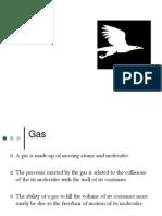 03 Gas Reformat
