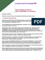15 Reasons Why.pdf
