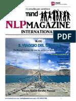 in mind magazine 24.pdf