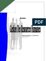 59009681-Module-GRH.pdf