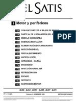 Velsatis - F4R,G9T,P9X,V4Y.pdf