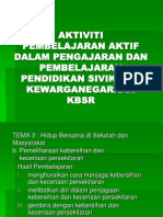 Contoh Aktiviti Pemb Aktif Dlm Psk _kbsr
