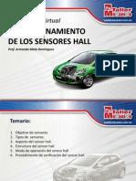 Presentacion Sensores Hall