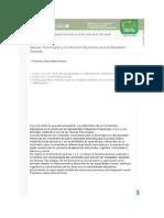 NNTT y contenidos.pdf