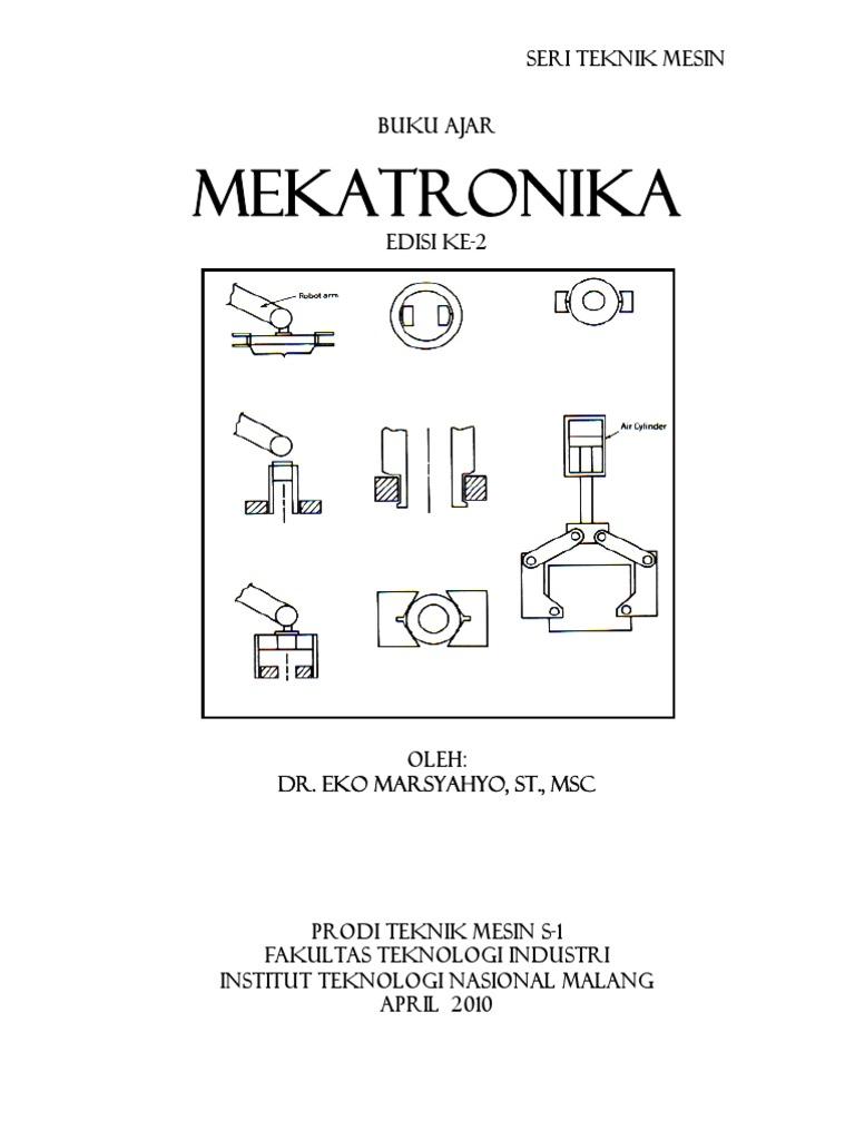 Bukumekatronik Edisi2 Solid State Relay Circuit Diagram Gambar Skema Rangkaian Elektronika