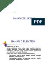 bahan-dielektrik.pdf