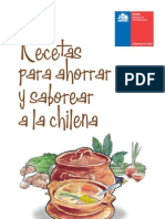 recetas_final.pdf