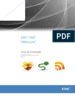 Guia-de-instalação-do-sistema-VNXe3100