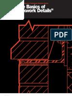 Basic Brickwork Details