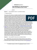 ord_2011_11.pdf