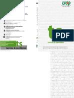 PDF Completo Textos y Sentidos 3