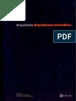 06.03_ARQUITECTOS 179 -ARQUITECTURA ENZIMATICA- CSCAE pg60-69.pdf