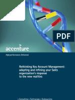 Accenture A4 KAM Brochure v6!03!03