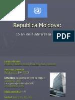 Republica Moldova ONU (1)
