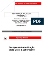 Fiapseg Aplicadamaterial02 Aaa Parte 11