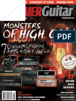 Guitar Center | List Price | Music Technology