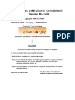 Antioxidantii.pdf