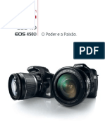 EOS_40D-450D