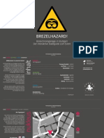 Stadtguide_Biotechnologietage
