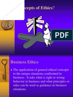 Ppt1 Business Ethics