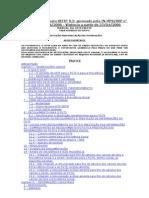 Manual Da GFIP Para SEFIP 8