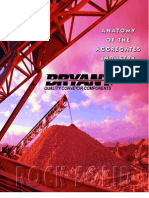 21950114 06 MISS Anatomy of the Aggregates Industry