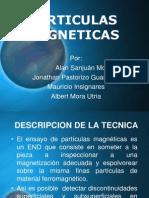 PARTICULAS MAGNETICAS PRESENTACION (1)