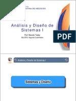 Analisis I - 2012-02 (1)