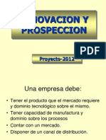 I&P Capitulo4