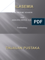 talasemia mayor.pptx