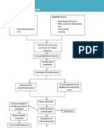 Benign Prostatic Hyperplasia Pathophysiology