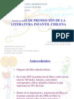 200610121944510.literatura_chilena