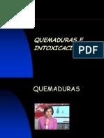 12.-QUEMADURAS1