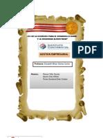 Estructura Del Contenido Del Trabajo Final_administracion