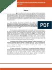 LIBRO_COMPLETO_Manal-instructivos-Vigentes-Aplicación a la Normativa Urbanismo y Construcción