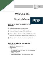 RH Prevent Cc Modules 3-5