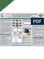 Poster BMS Software Development