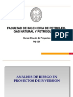 (11) EPI_UNI Anlisis de Riesgos