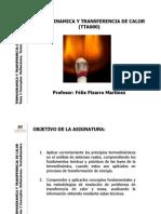 file_952731a512_2329_tema_1_introduccian_12013
