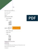 math form 1 17