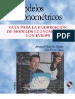 Guia Eviews (1)