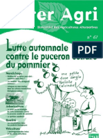 AA67.pdf