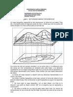 1.Perfil_topografico