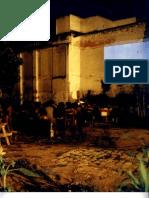 07 | Neutra | ciudad-re | 15 | Spain | C.O. Arquitectos de Sevilla | EU varios | pg. 58-67
