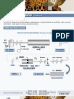Aceros Industriales - Proceso de Calibracion-Aceros Al c (1)