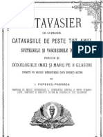 Catavasier.pdf