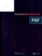 07.03_Arquitectos BAJO CONSUMO [II] nº182 CSCAE.pdf