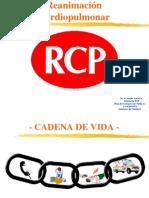 rcp 2