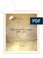 hencifras2009_2011