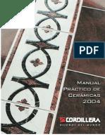 Manual Práctico Cerámicas 2004